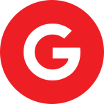Google® Certified Search Engine Advertising