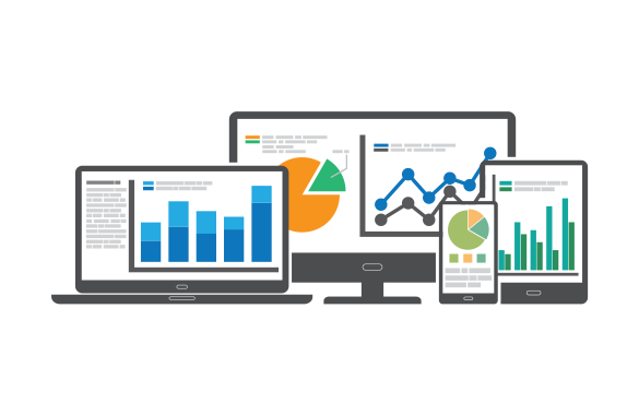 Uncover New Opportunities In Your Sales Data